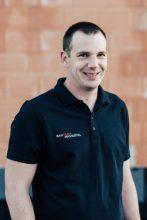 Florian Binder