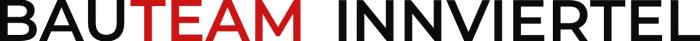 Bauteam Innviertel Logo